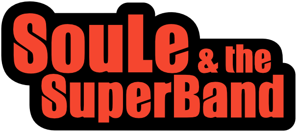 SouLe and the super band