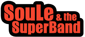 SouLe & The Super Band
